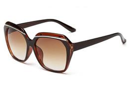 Sunglasses Women Sun Glasses For Women Man Square Oversized Sunglass UV 400 Ladies Vintage Sunglases Womens Designer Sunglasses 5L0A73