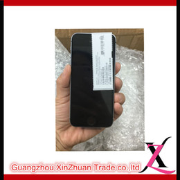 Wholesale original unlocked mobile phone s iOS Dual Core A7 GPS iphon s MP GB GB GB CELL PHONE smart phone fast system