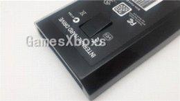Envío gratis HDD 250GB 250G interna de 250 GB de disco duro para Xbox 360 Slim 250GB HDD para XBOX 360 Nueva unidad de disco desde xbox duro fabricantes