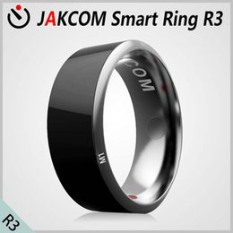 Wholesale Jakcom Smart Ring Hot Sale In Consumer Electronics As Converter V V Thermometer Indoor Outdoor Audio Frequency Divider