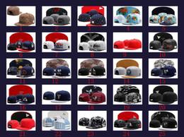 Wholesale 2017 New Hot Cayler sons Snapback Hats Baseball Caps snapbacks men diamond kid hat Football Cap Adjustable Caps