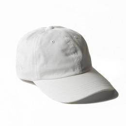 Descuento sombreros de béisbol en blanco snapback 2016 caliente de la manera en blanco 6 del panel liso sin logo Snapback de los sombreros de Hip-Hop de BBoy ajustable gorra de béisbol del color multi de la bola capsula el sombrero de envío gratuito