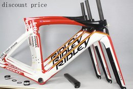 Wholesale Hot sale Newest k Frame Carbon Road Bike Frame Full Carbon Fiber Frame Light Weight Bicycle Frame Rated based on customer reviews