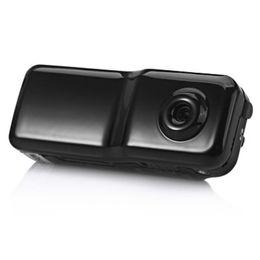Скрытые вебкамеры онлайн фото 584-509