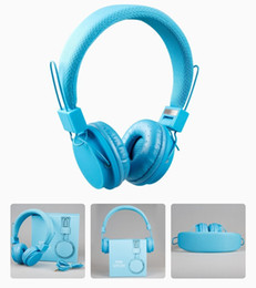 Wholesale Big Discount High Quality EX09I headband Headphones mm earphone Headset Stereo Noise isolating for MP3 MP4 cellphone