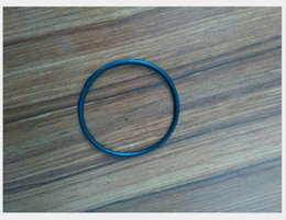Black O-Ring Seals NBR70A ID316.87,329.57,342.27,354.97,367.67,380.37,393.07,405.26,417.96,430.66mm*C S6.99mm AS568 Standard 20PCS Lot