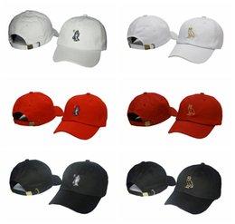 Wholesale Rare drake god pray Vibrate One LOVE Ovo October cap OWL GOLD DENIM Embroidery sports Strapback baseball cap snapback Cap casquette Hats