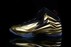 Wholesale 2016 New Chuck Posite Men s Shoe Men Shoes footwear Foot Locker Boots Men s Basketball Shoes Discount cheap Sports Shoes Training Sneakers