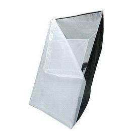 50CM*70CM Photo Studio Flash Light Diffuser Softbox free shipping light diffuser softbox light softbox light