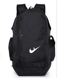 Wholesale 2017 Fashion Fresh Men s Women s Backpack School bag Teenagers Casual Travel bags Schoolbag Sport bag shoulder bag