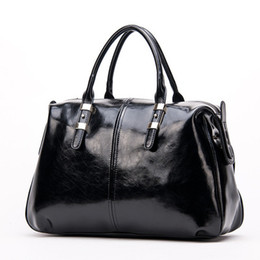2016 Hot Sell women Totes bags Newest Style handbag bag women Classic Fashion Style handbags bags