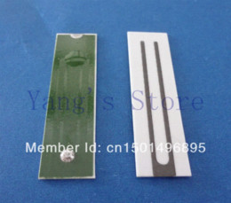 Wholesale 500MG H Ceramic Plate Ozone Generator For Air Purifier MG H Ozonator For Plant Air Treatment plate tableware