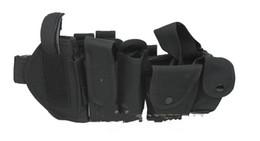 Hommes Sac de sport de plein air Tactique Camping Randonnée vélo de taille Tour de main Voyage Vest sac à dos sachet de couleur de triage paquet d'équipement tactique à partir de équipements d'emballage fabricateur
