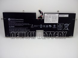 Wholesale Genuine Battery HP Spectre XT TouchSmart eg HSTNN IBPW PW04XL TPN C105