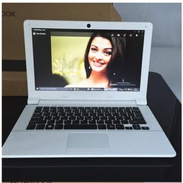Wholesale buy fashion style laptop netbook inch screen size computer laptop with Window O S