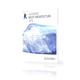 Wholesale Autodesk Revit Architecture English for bit DVD with installation instruction color packaging
