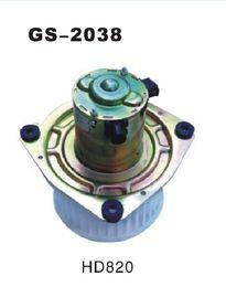 Wholesale Teng HD820 HD820 air conditioning air conditioner blower heater air conditioner blower motor Teng good