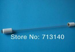 Wholesale GPH843T5L replaces Aqua Ultraviolet UV Watt Aqua Ultraviolet UV Watt AquaPro Industrial UV12GPM HTM UV12GPM H