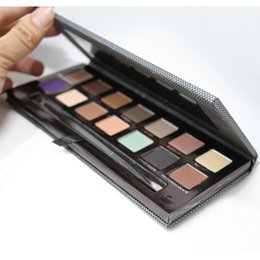 Wholesale Hot sale Self Made colors Eye Shadow Palette Pro service for reseller