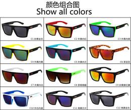 2016 Hot lunettes de soleil vente de sport cyclisme vélo design extérieur des lunettes de soleil lunettes prix de gros UV400 1035 à partir de cyclisme vélos de prix de gros fabricateur
