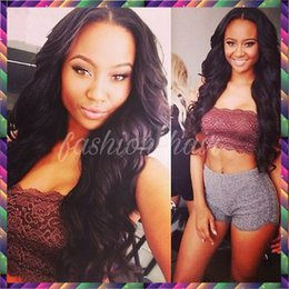 7A Brazilian Hair Full Lace Human Hair wigs Brazilian Body Wave Lace Front Wig Glueless Full Lace Wig for Black Women