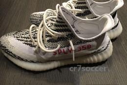 Wholesale Boost V2 SEMIGR High Fashion Shoes Boost V2 Limited Casual Boots Kanye Boost V2 SPLY Sports Footwear Originals Boost V2