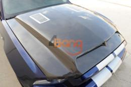 Wholesale Best Price for Sales Mx50cm quot x20 quot D Carbon Fiber Vinyl Film Sticker Wrap Decal Black For Car Truck Motorcycle Laptop