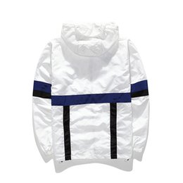 Freeshipping New 2016 jacket men brand Fashion lover jacket hip hop men Windbreaker jacket coat men outdoor sport jacket jaqueta