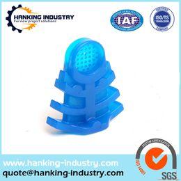Wholesale Liquid Injection Molding LIM liquid silicone mold Liquid Silicone product Liquid Silicone Rubber Moulding blowmoulding bottom