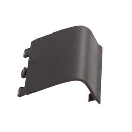 Controladores de xbox para la venta en Línea-Venta caliente nueva y alta calidad de la batería tapa trasera tapa de reemplazo para XBOX One Wireless Controller
