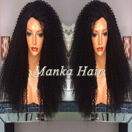 Brazilian Hair Wigs For Black Women Cheap Glueless Full Lace Wig natural hairline Lace Front Human Hair Wigs Baby Hair