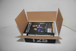 Wholesale t Workout Fitness DVD Complete Set Alpha Beta Gamma Resistance BandsBrand New Sealed Instock DHL Fast shipping