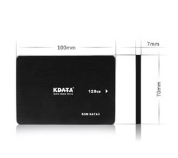 Portable External Hard Drives Disks 32GB 64GB 128GB USB3.0 External Solid State Drives HDD SSD Mobile Hard Disks Drives