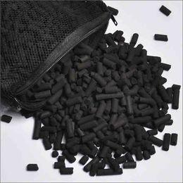 Wholesale 500g Aquarium Tank Great Active Gray Filter Carbon Activated Carbon Filter Filtration