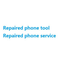 Wholesale S7 S7 edge repaired phone service repaired phone tool