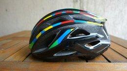Wholesale with origianl bxo Women and Mens g Maste Prevailed Evade Cycling Helmet Road Bicycle Helmet Bicicleta Casco Medium Bike Parts