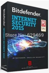 Wholesale BitDefender Internet Security Years PC year user MORE THAN DAYS best price and quality