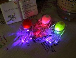 free shipping whilesale OK expressions flash keychain stall Yiwu wholesale children's toys nursery gift luminous