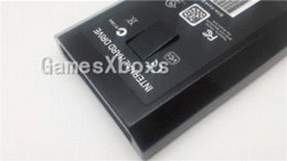 Xbox duro en Línea-Envío libre hdd 250GB 250G la impulsión dura interna de 250GB para XBOX 360 adelgaza 250GB HDD para XBOX 360 nueva impulsión de disco