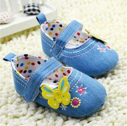 Baby first walkers shoes baby sport shoes cotton shoes cartoon bear shoes color blue size 11-13cm 2016 kids shoes children shoes.2038