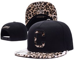 Descuento sombreros de camuflaje deportivo ajustable envío libre Cayler hijos camuflaje snapback caylersons tapas de verano capsula gorros sombreros hiphop baratas