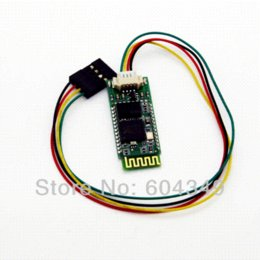 Wholesale MWC Multiwii Bluetooth parameter debug module Bluetooth adapter for MWC Flight Parts amp Accessories Cheap Parts amp Accessories