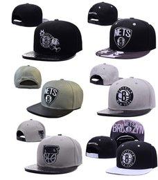 Descuento sombreros de béisbol en blanco snapback 2016 caliente venta de alta calidad de los sombreros del snapback de la bola casquillo casquillos sombrero blanco sombreros de los Snapbacks ajustables gorras de béisbol de baloncesto envío libre