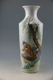 Wholesale Pastel fishing diagram were bottles of the republic of China