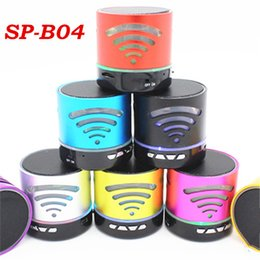 Bluetooth wireless portable speaker subwoofer speakers sound player, mobile phone outdoor wireless multimedia home modern loudspeaker