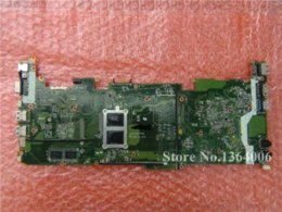 Wholesale For ASUS U36SD U36SG U44Sg U44S Laptop Motherboard System Board Mainboard With I7 M CPU Fully Tested amp Working Perfect