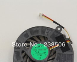 water cooling system Aspire5739 5739G 5935 AB7805HX-EBB 5V 0.18A Fans & Cooling