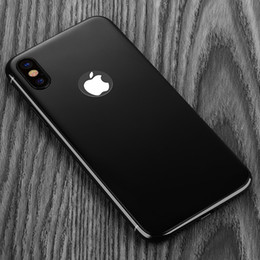 4D Back Protector Film for iPhoneX Full Coverage Tempered Glass Back Cover Film for iPhone X 9H Hardness