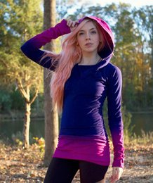 2016 Women Hoodies Fashion hooded Pullovers Autumn Coat Long Sleeve Sweatshirts for Lady Hoody Loose sport suit women