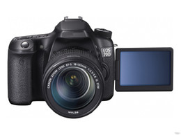Wholesale Camera EOS D EF S mm f IS STM EF mm f L IS USM brand new